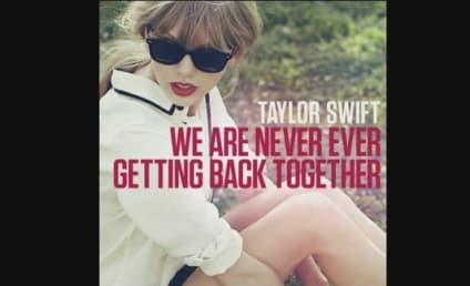 Joe Jonas on Taylor Swift Breakup Anthem: Not About Me!