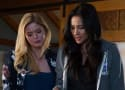 Pretty Little Liars Season 7 Episode 12 Recap: Who the Eff is Addison?