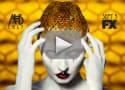 American Horror Story Season 7 Episode 1: Watch Online!