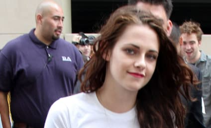 Rupert Sanders and Kristen Stewart: Did They Have Sex?