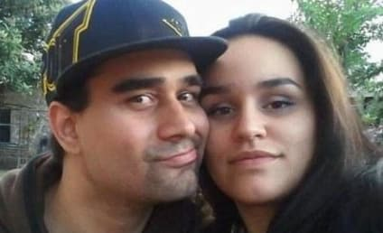 Derek Medina Kills Wife, Posts Murder Confession and Photo on Facebook