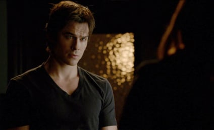 The Vampire Diaries: 7 Season 7 Spoilers from Comic-Con