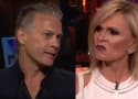 David Beador: Tamra Judge LIES About Me! I Should Totally Sue Her!