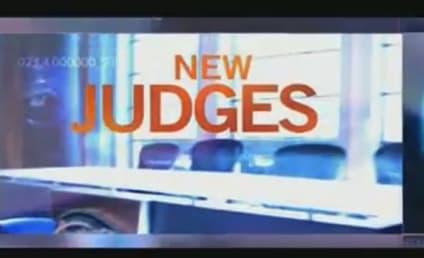 American Idol Season 10 Preview: New Judges Rule!!!