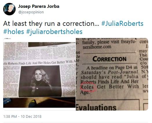 Julia roberts holes 02