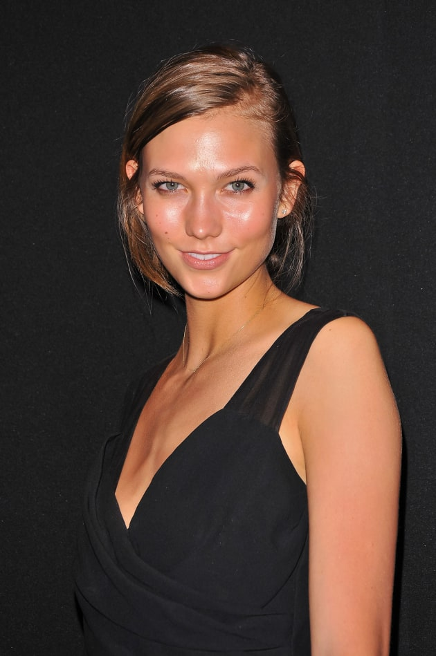 Karlie Kloss Picture