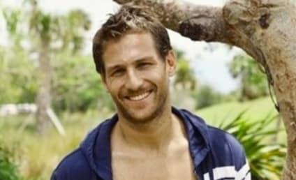 Juan Pablo Galavis: The Next Bachelor?