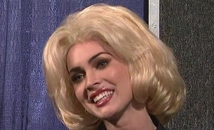 Megan Fox is a Beautiful Nerd