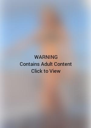Loredana Jolie Naked Pic