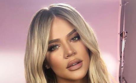 Khloe Kardashian, All Made Up