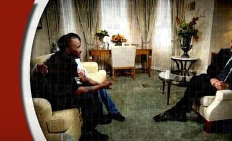 Dr. Phil: Nick Gordon Will Die Without Treatment
