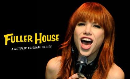 Fuller House Theme Song: Listen Here! Listen Now!
