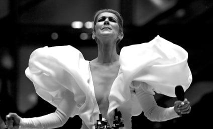 Celine Dion: Watch Her Titanic BBMAs Performance!