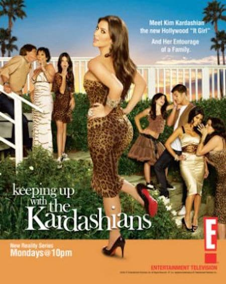 Keeping up with the kardashians recap caitlyn jenner 39 s for Living with the kardashians full episodes