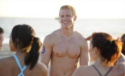 The Bachelor Recap: A Record-Breaking Effort