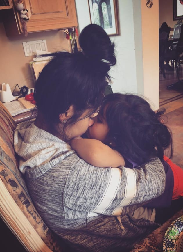 Snooki Pregnant With Baby 3 The Hollywood Gossip
