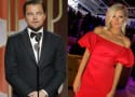 Leonardo DiCaprio: Hooking Up With Engaged Beauty Queen?