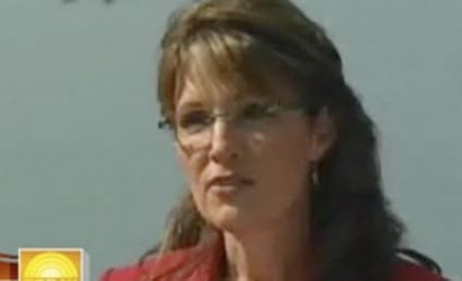 Levi Johnston on Sarah Palin: Fame Went to Her Head