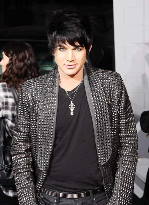 We Love Lambert