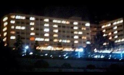 UCLA Students Drop Dorm-Sized F-Bomb on USC