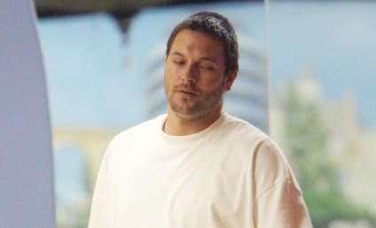 Kevin Federline Reality Show In the Works