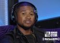 Usher on Justin Bieber Penis Pics: Don't Blame Me!