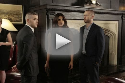 watch quantico online check out season 2 episode 5 the hollywood