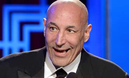 Sam Simon: Mourned, Remembered by Hollywood Elite