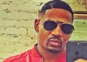 Stevie J: Headed to Jail for Being a Deadbeat Dad?!?