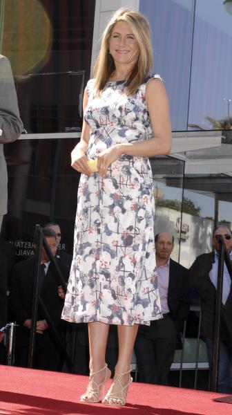 A Jen Aniston Image
