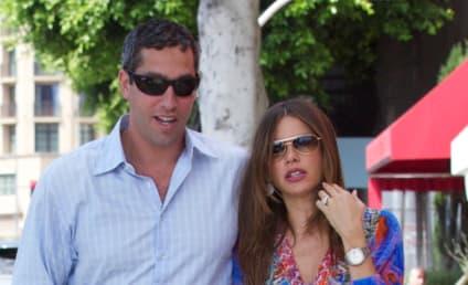 Nick Loeb Defends Fight For Sofia Vergara Embryos: I Wanna Be a Dad So Bad!