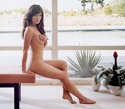 What necessary Lindsay price nude this magnificent