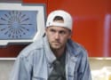 Big Brother Recap: Did Brett or Winston Escape the Block?