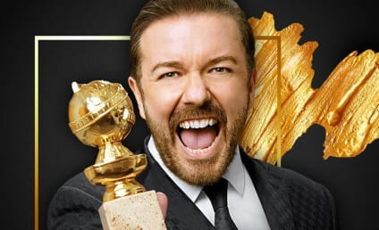 Golden Globe Awards 2016: List of Winners!