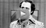 Andy Kaufman Faked His Death?