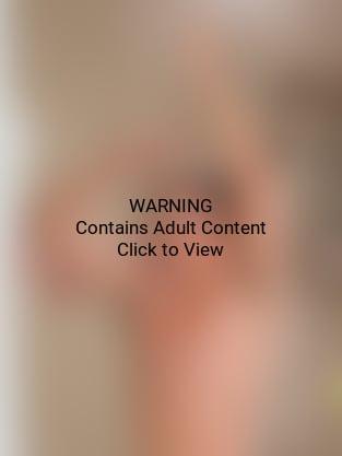 Zac Efron Naked