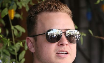 Spencer Pratt SLAMS The Hills Special: They Just Didn't Want To Be Real!