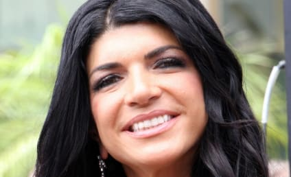 Attorney of Teresa Giudice on Lawsuit: Absolutely Ridiculous!