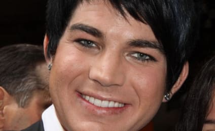 Gay-Hating, Close-Minded Morons Bash Adam Lambert, Picket American Idol Concert