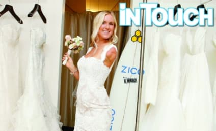 Bethany Hamilton, One-Armed Shark Attack Survivor, Engaged to Adam Dirks