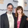 Amber Tamblyn: Pregnant with First Child!