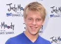 Jackson Odell Dies; The Goldbergs Actor Was 20