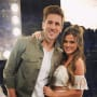 Jordan Rodgers and JoJo Fletcher Still Together