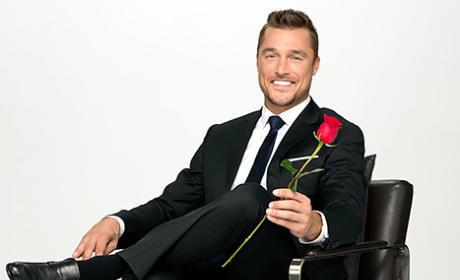 20 Hottest Bachelors in ABC History: Who's #1?!