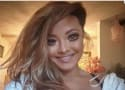 Tila Tequila Pushes for #PURGE, Wants People to Die