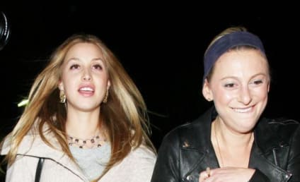 An Interview With Whitney Port