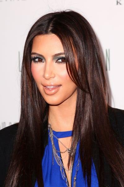 Kardashian Picture