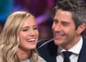 Chris Harrison Calls BS on Arie Luyendyk Break-Up Story