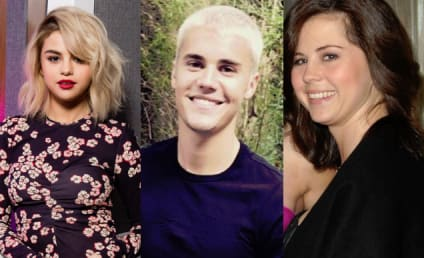 Selena Gomez: Did She Settle Feud with Mom Over Justin Bieber?