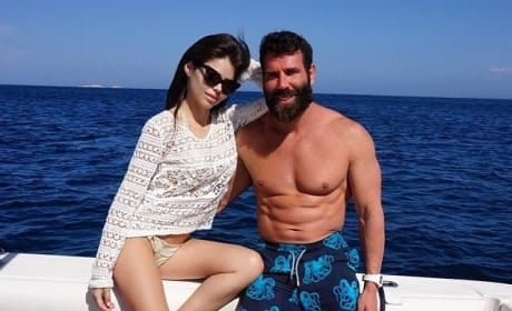 05652984d2 Dan Bilzerian Photos - The Hollywood Gossip
